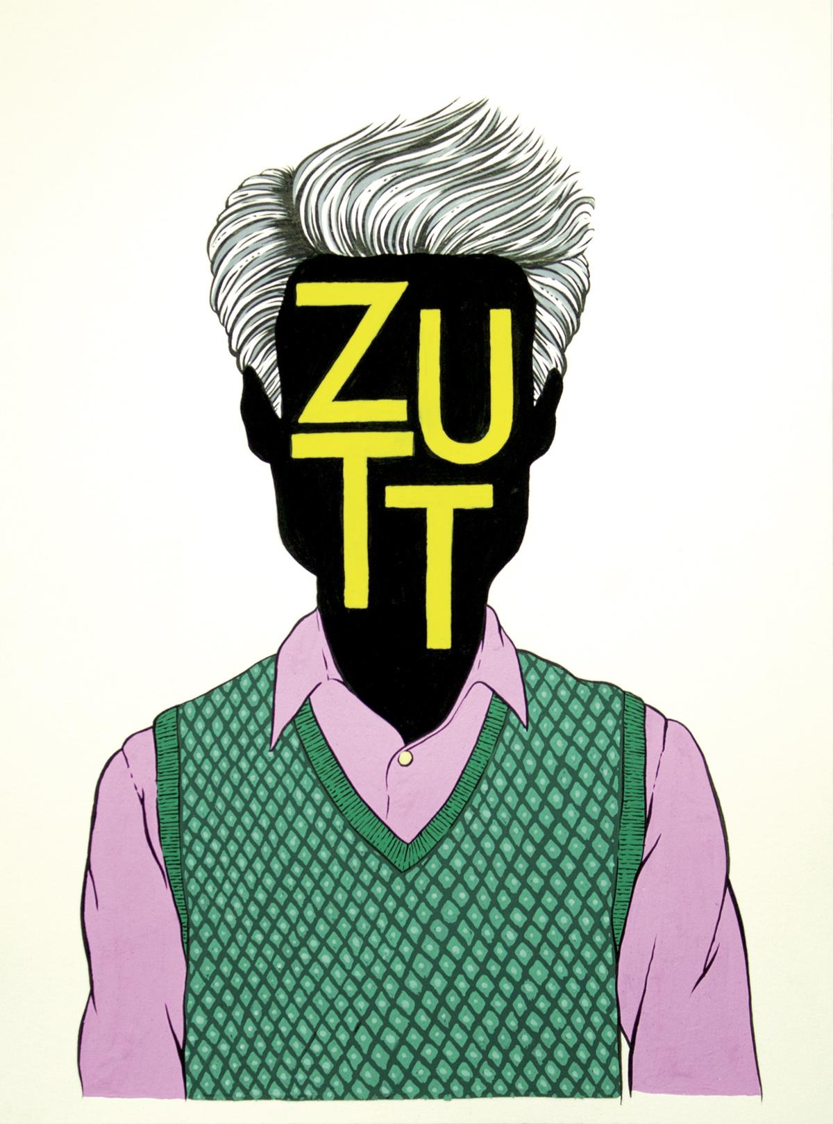 efont_zutt05_M