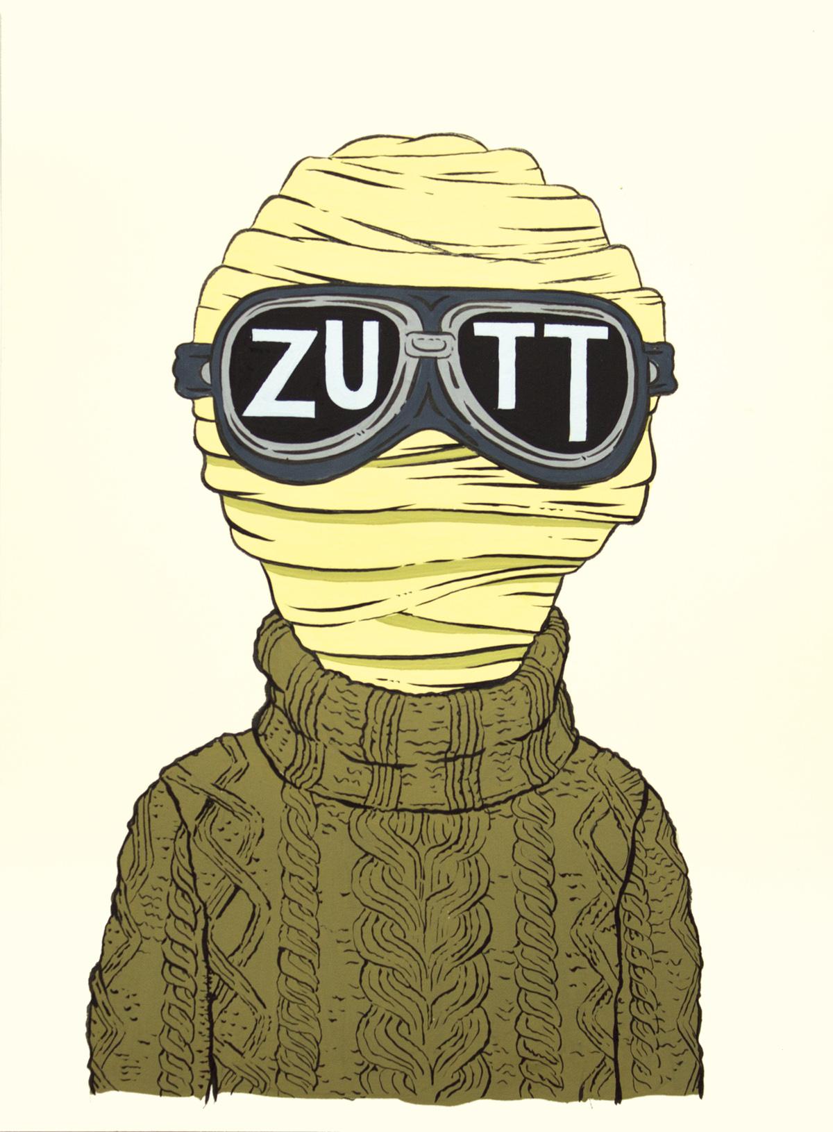 efont_zutt07_M