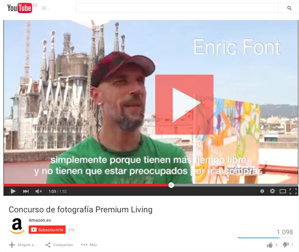 enric_font_video_02