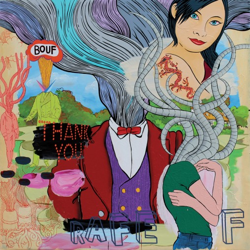 enricfont_BOUF_ThankYou_P