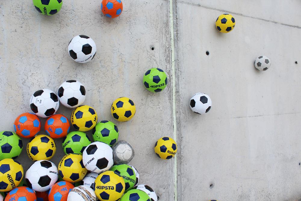 balones fuera3_w