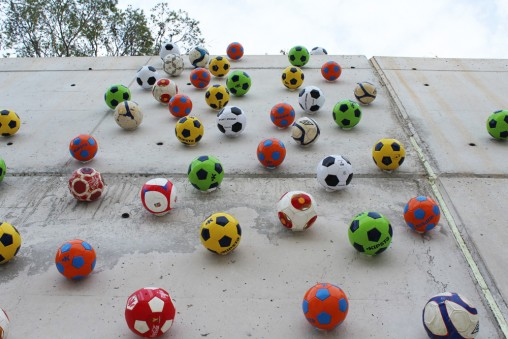 balones fuera4_w