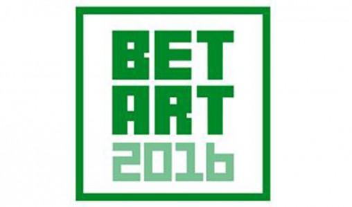 logo_BetArt_02