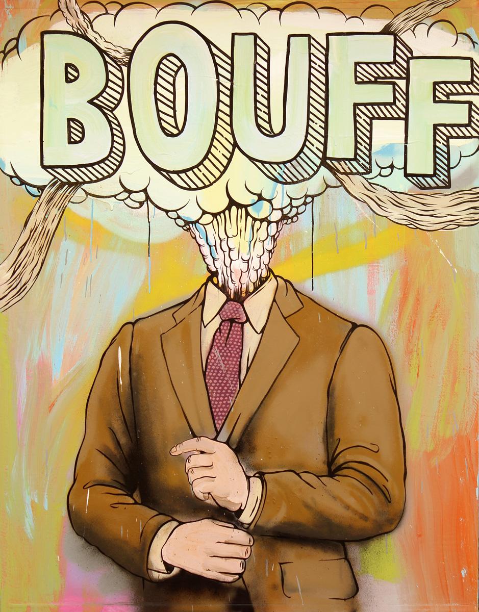 bouff_P