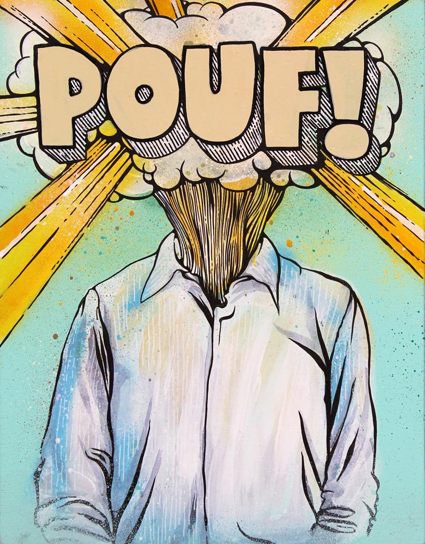 pouf!_P