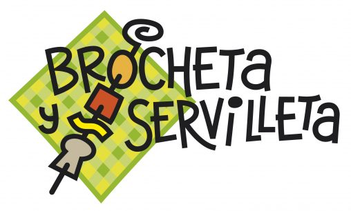brocheta_y_servilleta