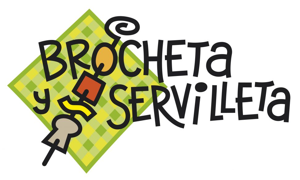 brocheta_y_servilleta