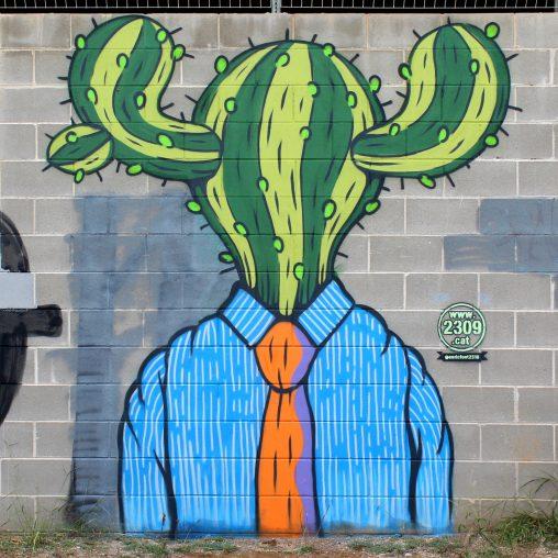 ef2309_cactus_01_M
